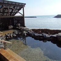 有名な温泉街から、海を望むロケーションまで。兵庫県の温泉で、ゆったり旅を