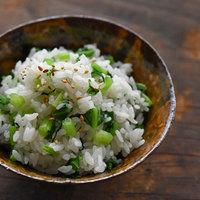 定番料理に追加したい。栄養たっぷり【大根の葉】アレンジレシピ