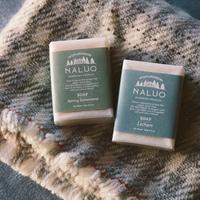 この冬手に入れたい。【MADE in 北海道】のナチュラルコスメブランド*とっておき5選