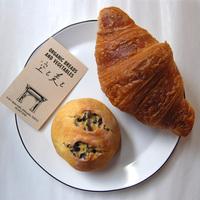 やさしい味わいが好き。【都内】「天然酵母」のおすすめパン屋さん