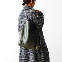 お気に入りの「通勤バッグ」を相棒に♪用途・シーン別おすすめバッグカタログ