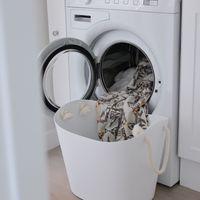意外と簡単!ムリせずできる『洗濯機掃除』の方法&おすすめ定期ケア