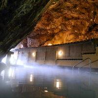 大自然とともに楽しむ。《和歌山》の個性豊かな「温泉・温泉宿」特集