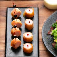 """""""そのまま""""だけじゃ勿体無い!「魚肉ソーセージ」の簡単レシピ集めました"""