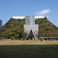 『福岡 天神』の人気スポットはどこだろう?おすすめ観光名所とカフェ&グルメ