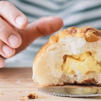 失敗しないリベイク知ってる?冷凍パンの《解凍方法・活用レシピ》