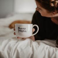 寒くて起きられない…「冬の朝」気持ちよく目覚めるために試したい10のこと