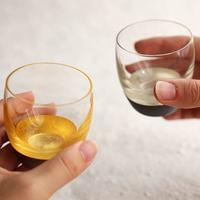 今夜はおうちで飲みましょう。「家飲み」を格上げしてくれる、素敵なグラス