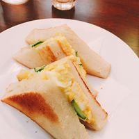 旅行の前に調べておきましょ。モーニングが楽しめる大阪の【純喫茶】おすすめ4選