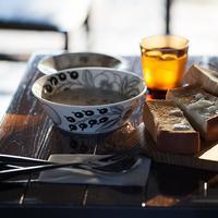 あったか料理にぴったり!冬の王様【北欧食器】で楽しむテーブルコーディネート