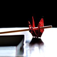 和心をおうちに取り入れて。日本の伝統文化「ORIGAMI(折り紙)」で新年をはじめよう!
