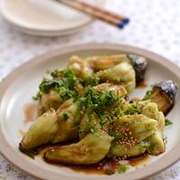 『ゆずポン酢』をお鍋以外にも♪爽やか冬レシピをご紹介します。