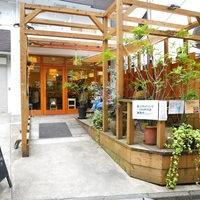 荻窪駅周辺のおすすめランチは?ジャンル豊富なおいしいお店大集合♪