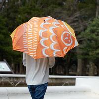 折りたたみも良いけれど。1つは欲しいお気に入りの【雨傘(長傘)】おすすめブランド