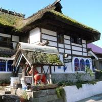 日本にいながら海外気分♪ ~冬こそ訪れたい『北欧風』国内ホテル