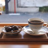 一度訪れると住みたくなる街♪「阿佐ヶ谷駅」周辺で美味しいランチ&カフェ散歩