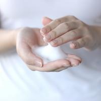 つるん♪とお肌づくりは『酵素洗顔』ではじめましょう。