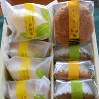 【関西方面】からの帰省に。大阪・京都*とっておきの手土産・お茶菓子リスト◎
