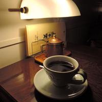 【北海道・札幌】読書にぴったり。一人で入りやすい「落ち着いたカフェ」5選