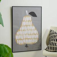 眺めて満たされる。我が家に置きたいアートな『インテリアとディスプレイ』