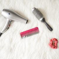 基本的なケアで、お悩みも解決。乾燥する時期のヘアケアを見直しましょう