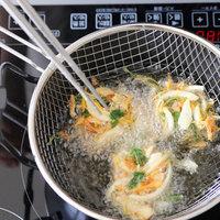 天ぷらもコロッケも、カラッとサクサク!おいしい「揚げ物」のコツ&レシピ集