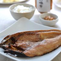 実はポテンシャル高し◎《魚の干物》ふっくら調理法&とっておきレシピ
