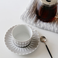 食卓をふわっと華やかに。「北欧デザインの器」で食事をしましょう