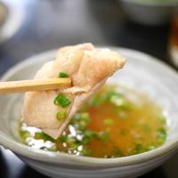 鶏のうまみとスープが絶品!博多名物「水炊き」のおすすめ店&人気お取り寄せ