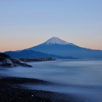 癒しの故郷【静岡】を観光♪《人気ランキング&プチ情報付き》観光ガイド