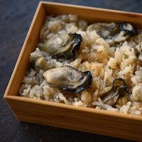 【旬を食べよう ー1月篇ー】牡蠣、金目鯛、ヒラメ、水菜、芽キャベツを使ったレシピと献立案