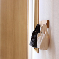 アイデアいろいろ。カバンやリュックの収納方法&荷物のスマート整理術