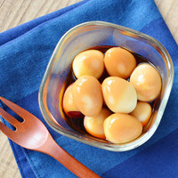 お弁当にもぴったり♪【うずらの卵】アレンジレシピ