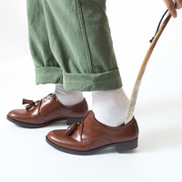 fac9cfae09a7 【靴擦れ】のお悩み解決!対策とおすすめグッズ