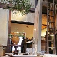 """まだ見ぬ京都と出会う旅♪""""北山エリア""""の素敵カフェ&ランチ&観光スポット特集"""