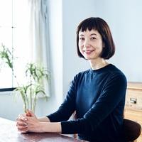 【連載】素敵な人に聞いた「おしゃれ」のあれこれvol.10-モデル 香菜子さん【前編】