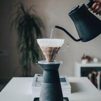 まるでカフェのよう。おしゃれで本格派な「ドリップコーヒーグッズ」11選