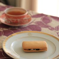 歴史ある純喫茶をめぐる旅。【横浜・馬車道・関内】の「レトロ喫茶店」5選