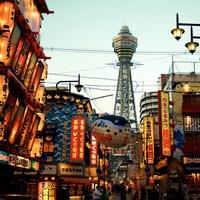 大阪旅行の前にチェック!エリア別【串かつ】おすすめ人気店