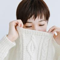 最高品質の羊毛「メリノウール」のアイテム23選。極上の温もりをあなたに*