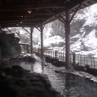 旅の疲れをじんわり癒す*【仙台近郊】のおすすめ日帰り温泉&温泉宿