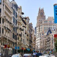魅力あふれる国【スペイン】。名所、グルメ、穴場…まるわかり観光ガイド