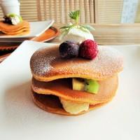 日本三景【松島】で楽しむランチ。美味しいものも、思い出にしよう