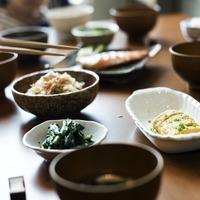"""""""5色の食材""""で健康的に!毎日の食事に取り入れたい『バランスレシピ』とは?"""