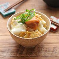 みんな大好き【親子丼】。基本のレシピ&多彩な味のバリエーションをご紹介