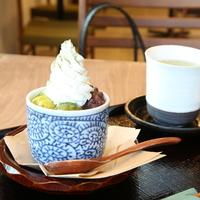 日本茶と、優しい和の甘味。札幌&近郊で楽しめる「和カフェ」7選
