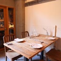 とっておきの日のディナーはここで。西荻窪のおしゃれなビストロ【5選】