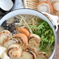 寒い日は、お酒とお鍋で。「お酒」別のペアリング【お鍋】レシピ