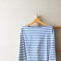 """""""すっきりクローゼット""""を目指して。わたしも洋服も気持ちいい、正しいハンガーの選び方"""