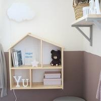 """""""おもちゃの棚""""をもっとおしゃれに!子供も喜ぶおすすめDIYアイデア&収納術"""
